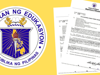 September 23 Deped Suspension