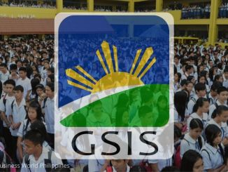 GSIS Education Loan Program