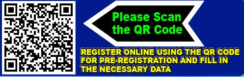 Air Force QR Code