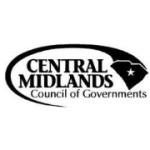 Central Midlands Council of Governments -
