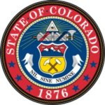 State of Colorado Job Opportunities - 3.3
