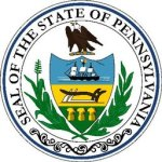 Commonwealth of PA - 3.7