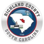 Richland County Government - 3.7