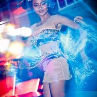 Soundlab Latin Grooves at Club Tilt