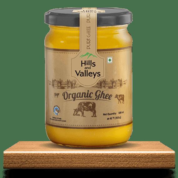 organic-ghee-500ml1