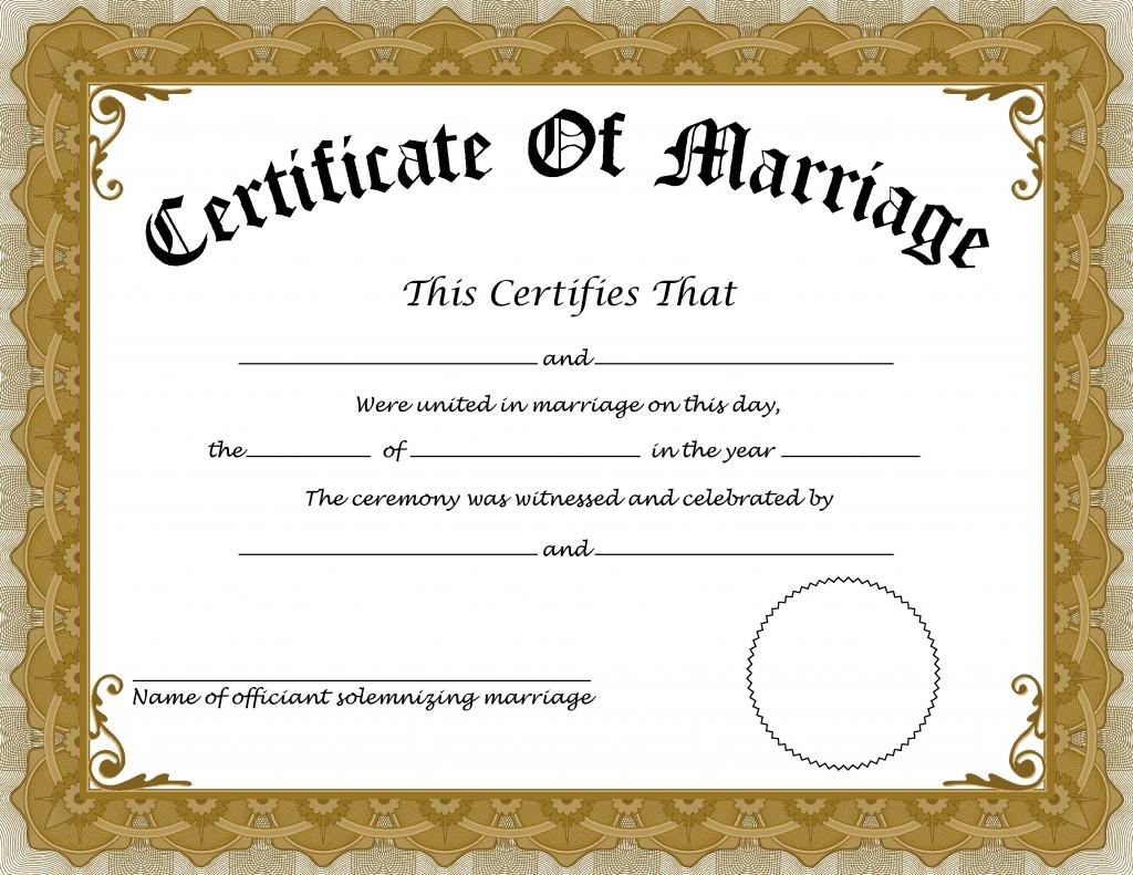 Free Wedding Samples