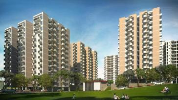 dda org in - DDA Housing Scheme 2019 Online Registrations