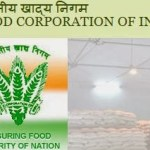Food Corporation of India