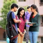 Uttar Pradesh Higher Education Commission