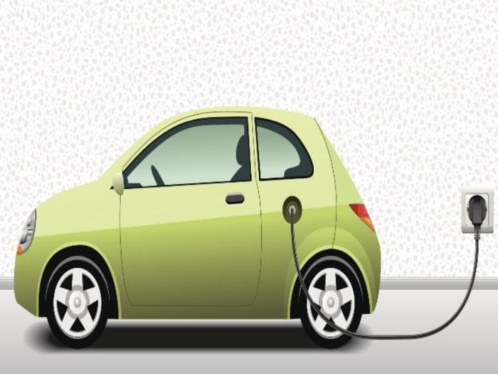 Faster Adoption of Manufacturing of Hybrid and Electric Vehicles (FAME)