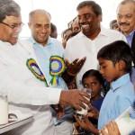 Form shaadi bhagya karnataka application How To