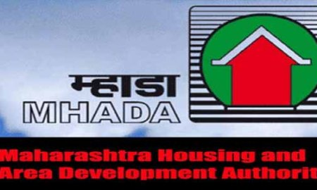 MHADA Lottery 2017 to Offer 650 Affordable Homes in Maharashtra