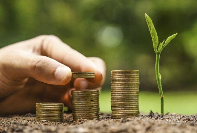 Seed Capital Loan Scheme in Maharashtra