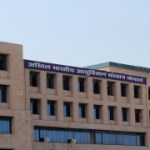 All India Institute of Medical Sciences, Bhopal (M.P)