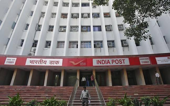 india-post
