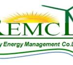 Railway Energy Management Co. Ltd.