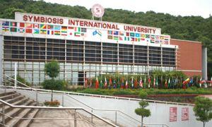 Symbiosis International
