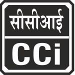 Cement Corporation of India Ltd.