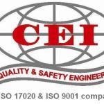 Certification Engineers International Ltd