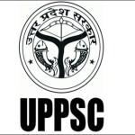 Uttar Pradesh Public Service Commission
