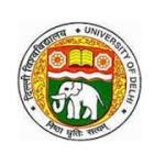 Vallabhbhai Patel Chest Institute University of Delhi