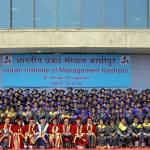 Indian Institute of Management (IIM) Kashipur