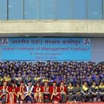 Indian Institute of Management (IIM) Kashipur