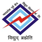 Madhya Pradesh Poorv Kshetra Vidyut Vitaran Co. Ltd