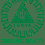 Neyveli Lignite Corporation Limited