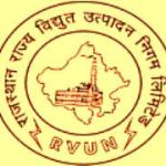Rajasthan Rajya Vidyut Utpadan Nigam Ltd.