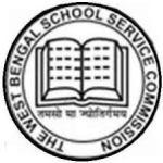 West Bengal Central School Service Commission