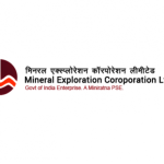 Mineral Exploration Corporation Limited