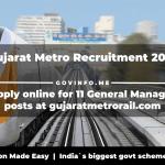 Metro Link Express for Gandhinagar and Ahmedabad (MEGA) Co. Limited