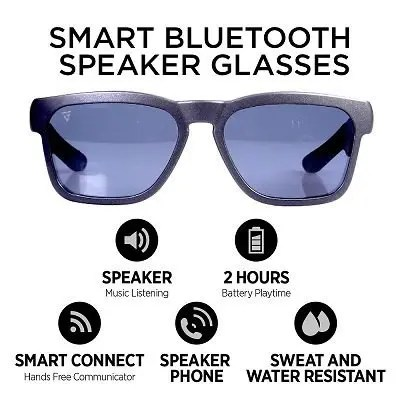 sunglasses-with-speakers