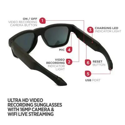 hd-video-recording-sunglasses