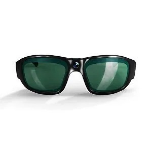 Recording-sunglasses