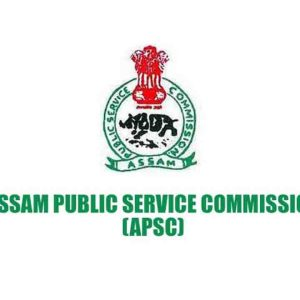 Fishery Department Assam Recruitment