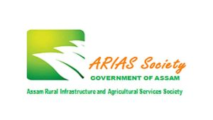 ARIAS Society Recruitment
