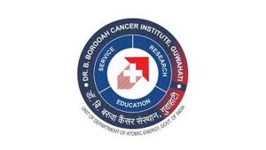 Dr. B. Borooah Cancer Institute Recruitment