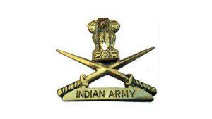 Army Recruitment Rally Tripura 2021