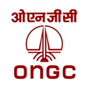 ONGC Silchar Recruitment