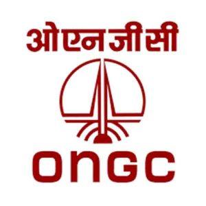 ONGC Silchar Recruitment