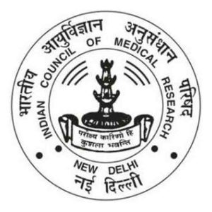 ICMR RMRC Dibrugarh Recruitment