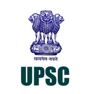 UPSC CDS (I) Recruitment