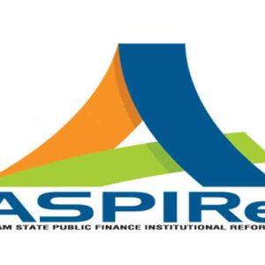 AS-CFMS Assam Recruitment