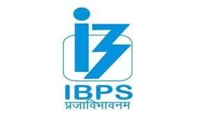 IBPS CRP PO/ MT Recruitment