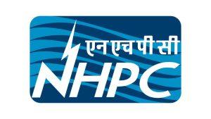 NHPC Limited Recruitment