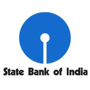 SBI Post-Doctoral Research Fellowship
