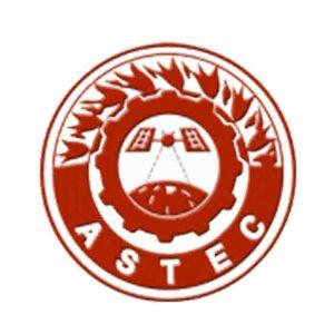 ASTEC Guwahati Recruitment