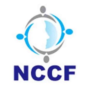 NCCF Guwahati Recruitment
